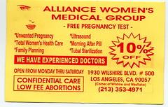 Abortion card001