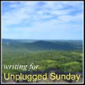 Unplugged Sunday