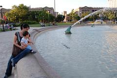 20090520-DSC_0017.jpg