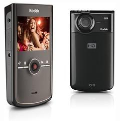 Kodak Zi8 (click to zoom)