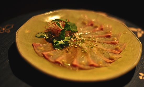 3894595904_4ed17cf87e_o Matsuri  -  New York New York  Sake Restaurant NY New York Food Cool