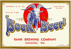 """rahr_bock • <a style=""""font-size:0.8em;"""" href=""""http://www.flickr.com/photos/41570466@N04/3927489372/"""" target=""""_blank"""">View on Flickr</a>"""