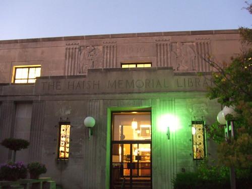 2009-09-17