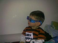 3D Finn