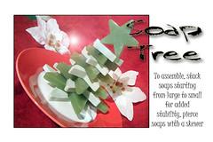Soap-Tree