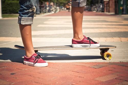 skater girl-2405.jpg