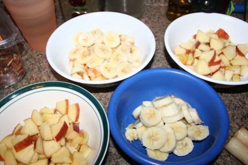 fruit-salad-(6)