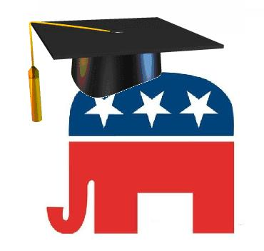 GOP Scholarship Loses Crucial Virginia Fornicator Vote
