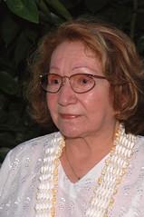 Katherine Aguon