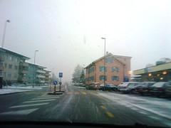 Schnee_Altdorf_01