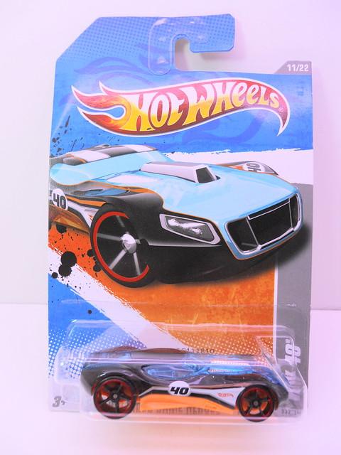 hot wheels hw40 (1)