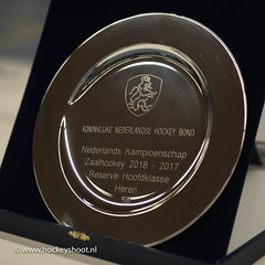 Hockeyshoot_NAC4080_20170205.jpg