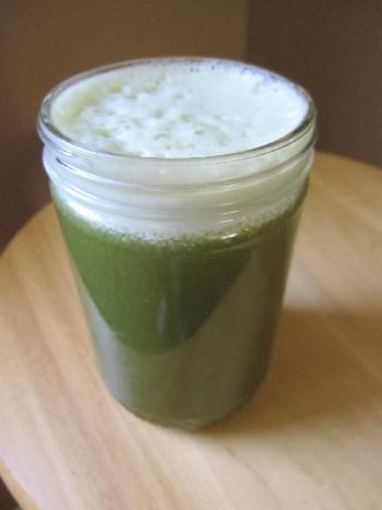 even_more_green_lemonade