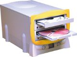 Pengo One-To-One StandAlone CD Duplicator 12x-10x-32x by suarezc62