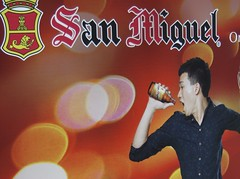 PINOY SUPERBRANDS: SAN MIGUEL BEER