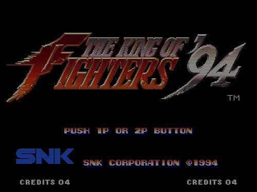 kof94-fixed1