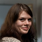 "Iulia <a style=""margin-left:10px; font-size:0.8em;"" href=""http://www.flickr.com/photos/36521966868@N01/3952646343/"" target=""_blank"">@flickr</a>"