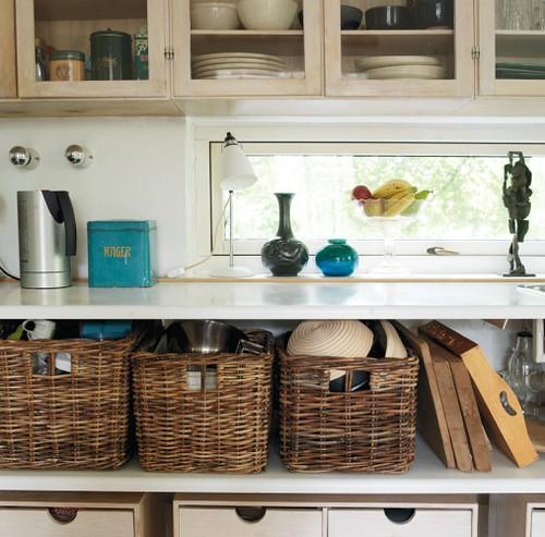 bolig kitchen closeup2