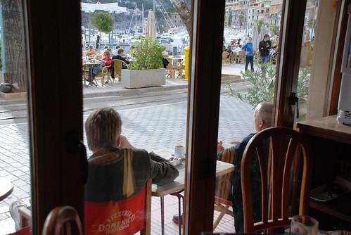 Mallorca_Port_de_Sóller_03