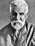 Juan Antonio Alix