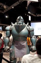 Comic-Con International 2009-14