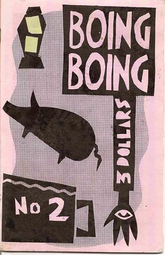 bOING-bOING-02