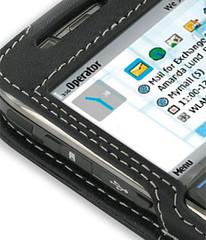 PDAir Nokia E71 Case