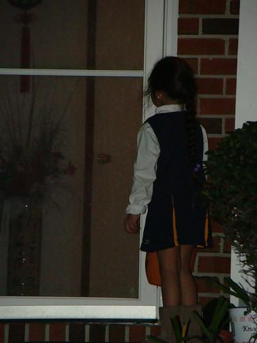 Gisselles halloween 09 (4)