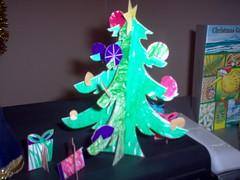 Christmas tree09 027