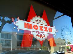 Mozza 2 Go, MyLastBite.com