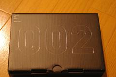 20060314_2
