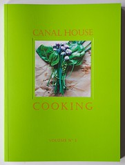 Canal House Cooking