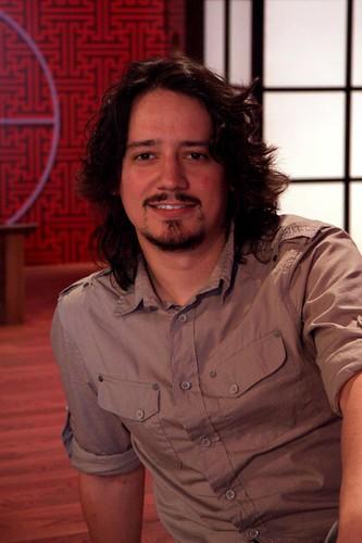Héctor Jiménez Valle 07