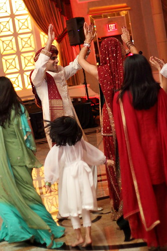 K&O shadi dancing 1