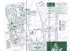 sampson_map
