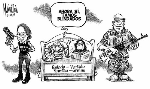 Ortega_Policia_Ejercito