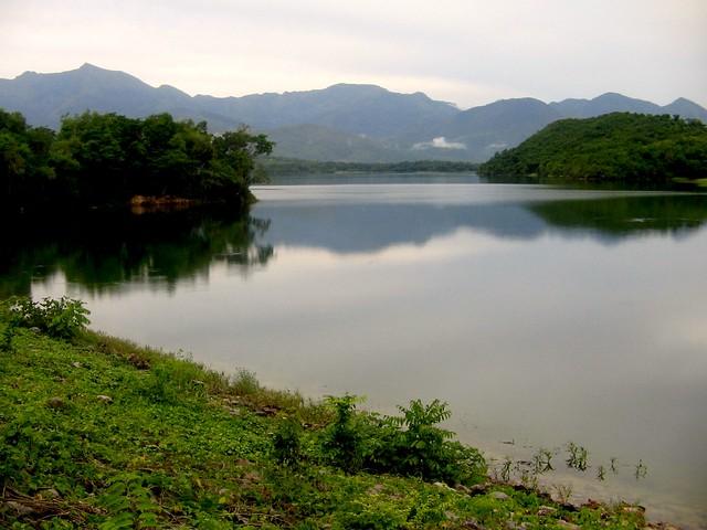 Golfo de Cariaco Edo Sucre Venezuela