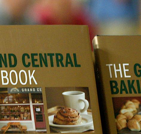 Piper-Grand_Central_Baking_book-a
