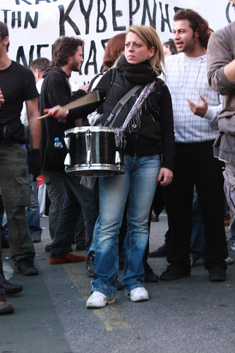 Athens Polytechnic uprising protest 2009 17:01:38.jpg