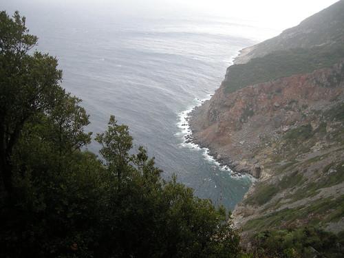 Athos Αγιο Ορος Aegean sea