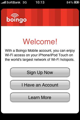 boingo1