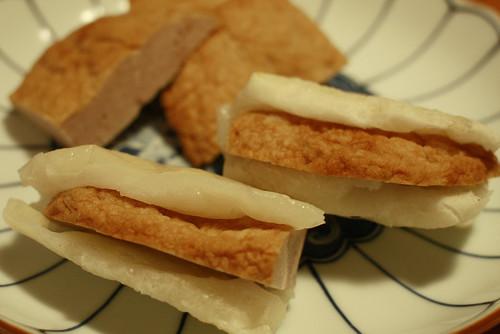 Bánh dày