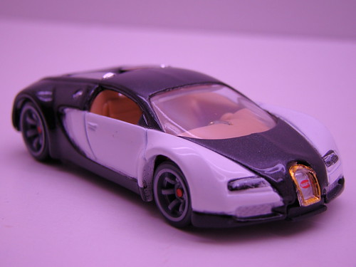 hws speed machines bugatti veyron (3)