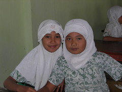 Indonesia java bali 237