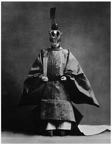 Japan, Nov 1928