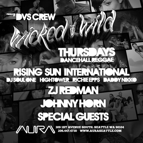 WickednWild_Thursdays_Backweb