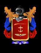 Escudo FAC