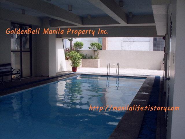 Room For Rent In Un Avenue Manila