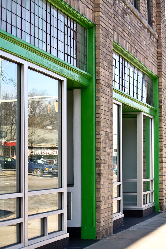 rock paper scissors durham Find rock paper scissors salon and gallery in durham with address, phone number from yahoo us local includes rock paper scissors salon and gallery reviews, maps.