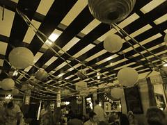 Marché Restaurant, MyLastBite